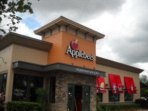 Applebees2